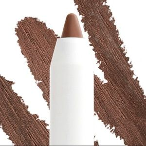💋2/$12 or 3/$15💋 BFF 3 Lippie Pencil